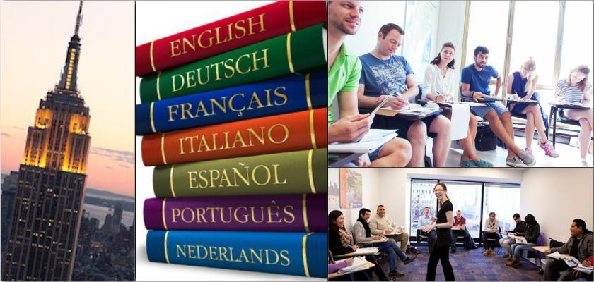 İngiltere'de İngilizce Eğitimi Almanın Önemi