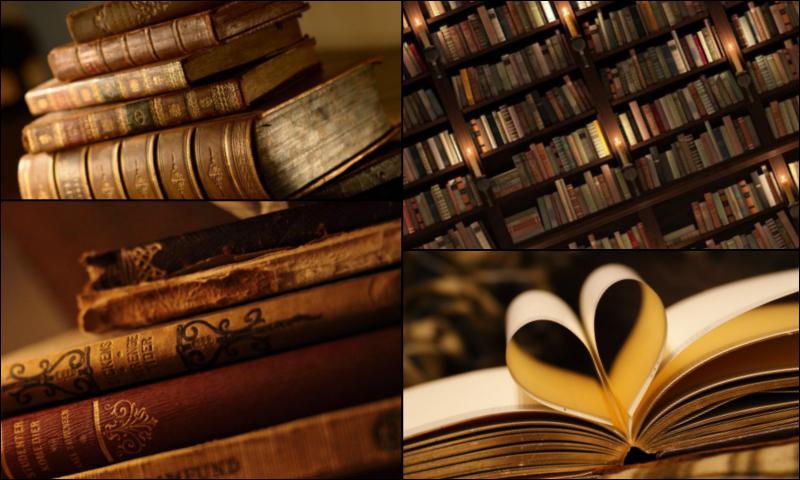 Monetho İle Ücretsiz Kitap Mağazanızı Açın