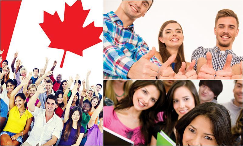 Kanada'da Dil Eğitimi Nasıl Verilir?