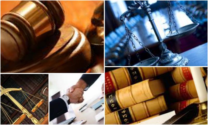 Tecrübeli Boşanma Avukatı