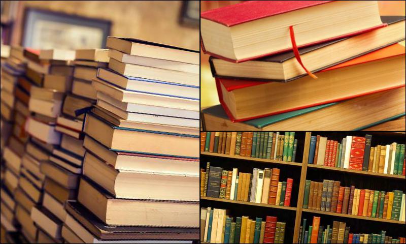 Monetho İle Güvenli Kitap Alışverişi Nasıl Yapılır?