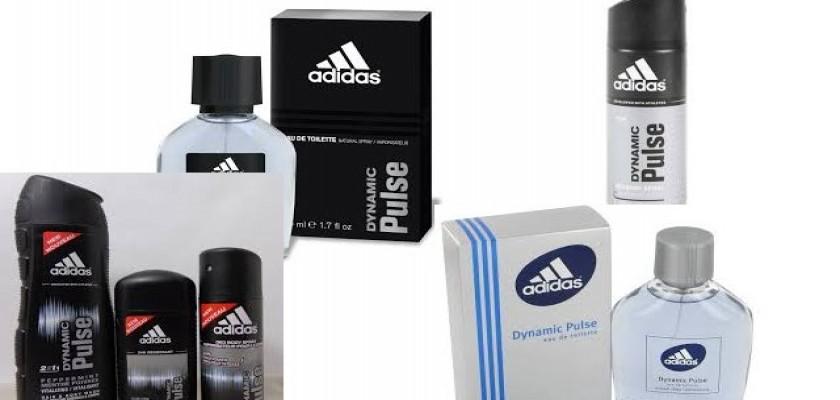 Deodorant Marka ve Çeşitleri