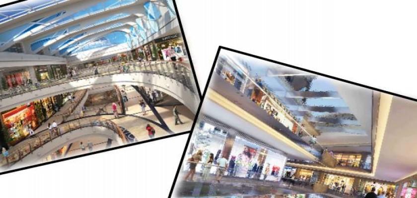 Alışveriş Merkezi Nasıl Olmalı