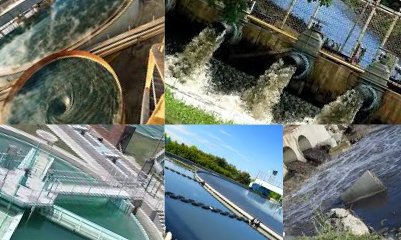 Atık Su Nedir
