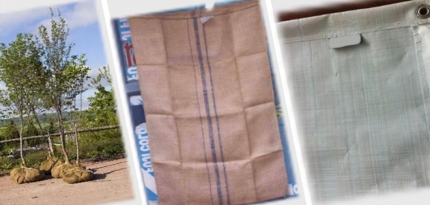 Big Bag File Çuval Fiyatları