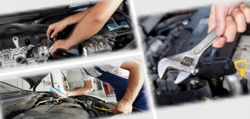 Adres Değiştirme Ve Araç Üzerinde Değişiklikleri Bildirme