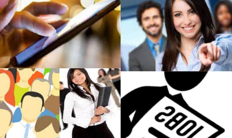 İş Arama Sürecindekilere Verilebilecek Tavsiyeler