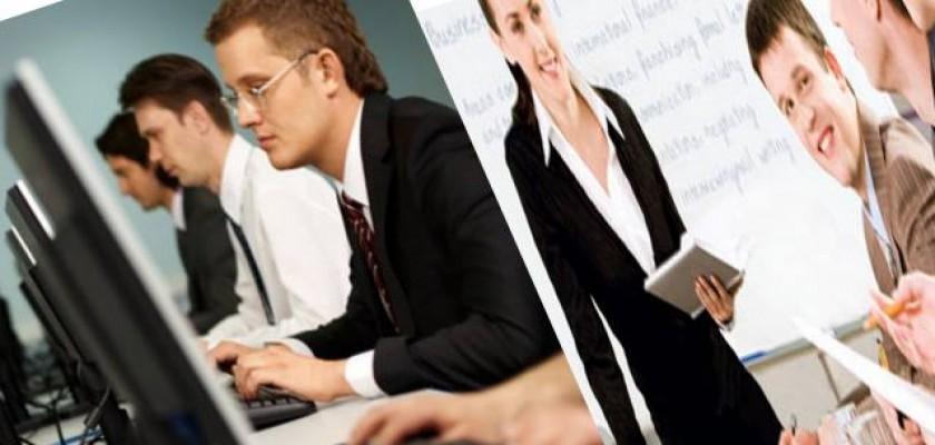 Excel Programlarını Bilenler İçin Rapor Hazırlamak Yük Değil