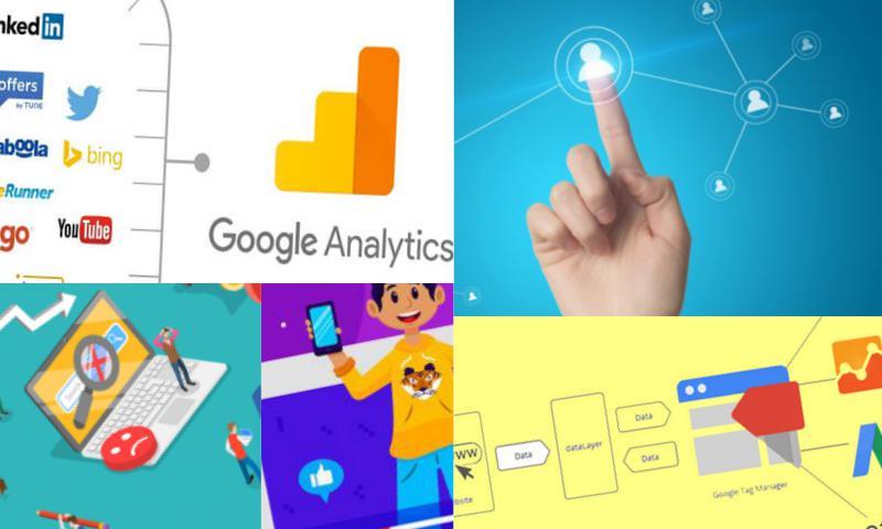 Dijital Reklam Danışmanlığı