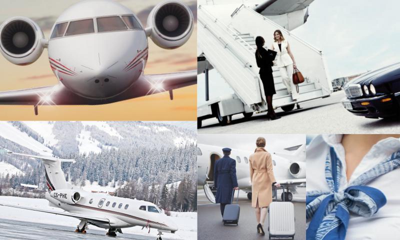 Bodrum Hava Alanı VIP Yardım