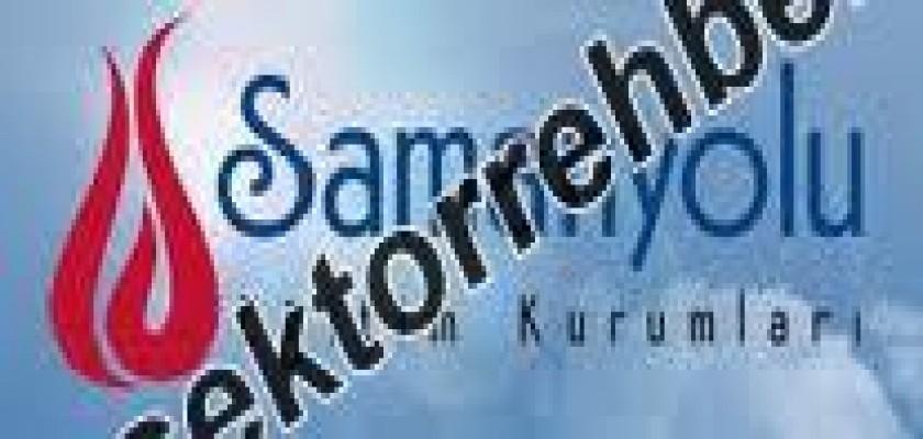 Samanyolu Eğitim Kurumları Yenimahalle Ankara