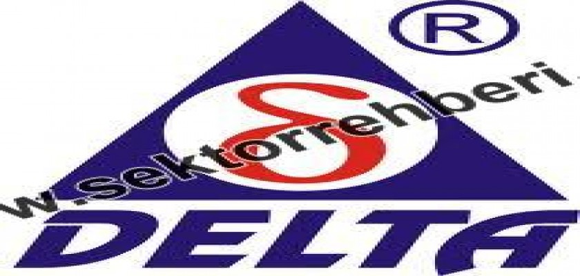 DELTA Endüstriyel Ürünler & Dış Tic. San. Ltd. Şti Maltepe İstanbul