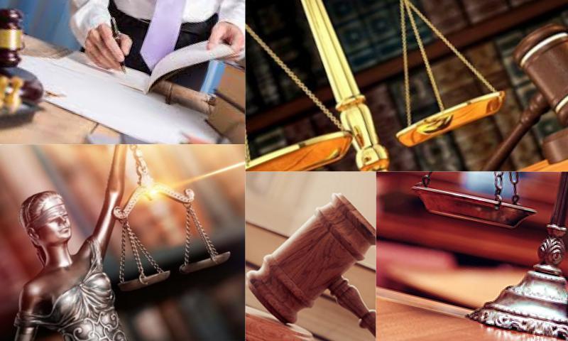 Enerji Hukuku Nedir?