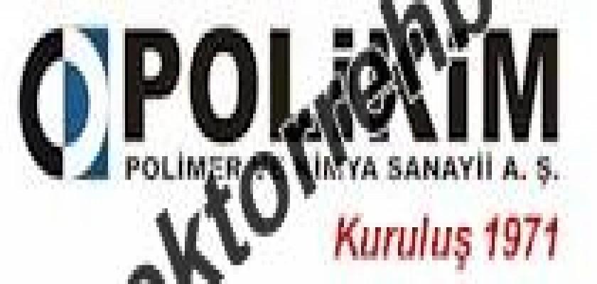 Polikim Polimer ve Kimya Sanayi A.Ş. Gebze Kocaeli