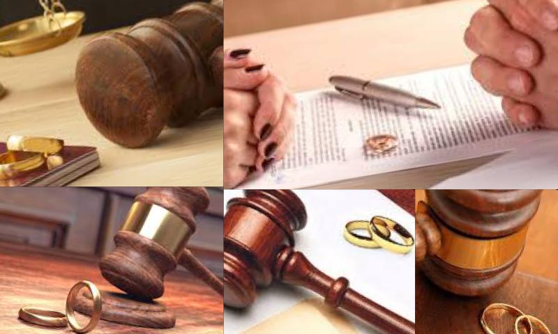 Boşanma Sürecini Hızlandırmak İçin Ne Yapmalıyım?