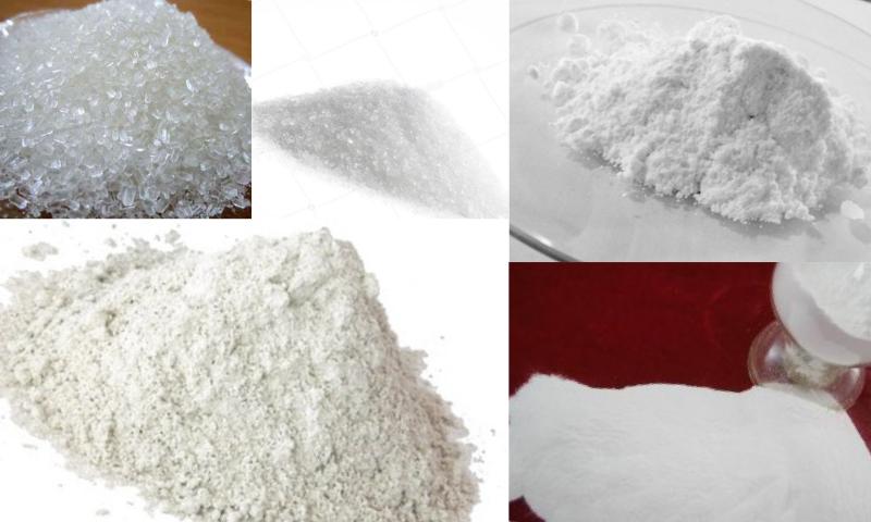 Magnezyum Sülfatın Kullanım Alanları