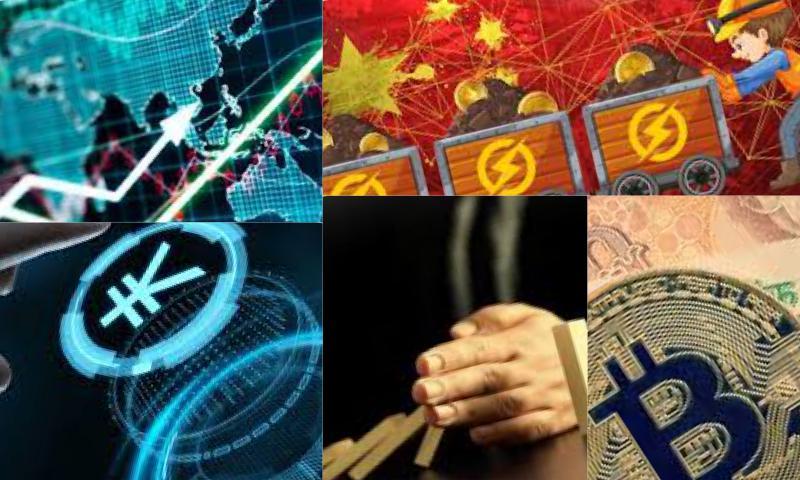 Kripto Para Nasıl Alınır
