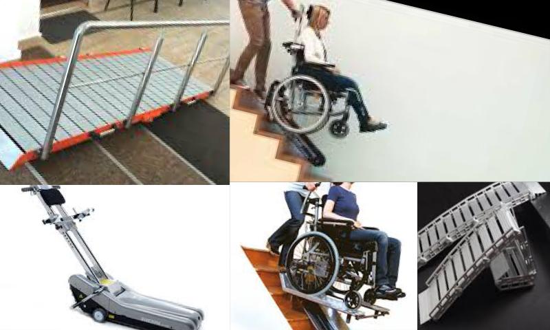 Engelli Asansörü Fiyatları