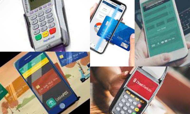 E-Ticaret Çözümleri Nelerdir?