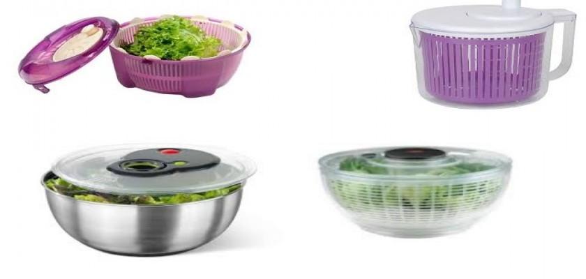 Pratik Mutfak Ürünleri