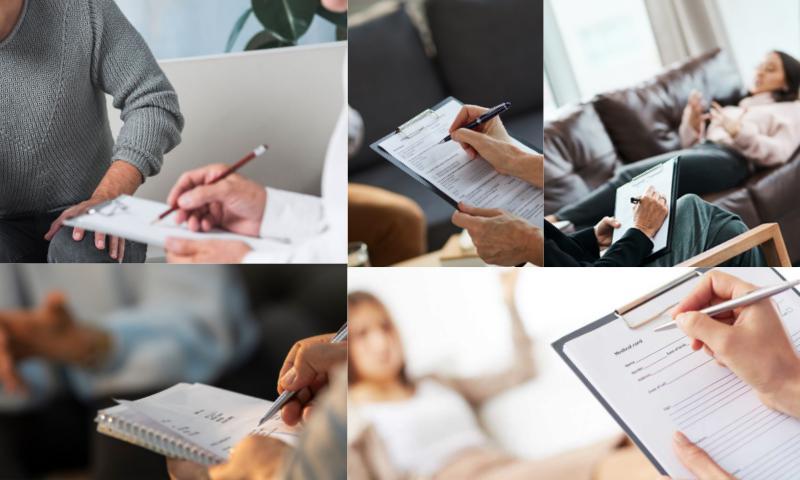 İşyeri Psikoloğu ile Çalışmanın Yararları Nelerdir?