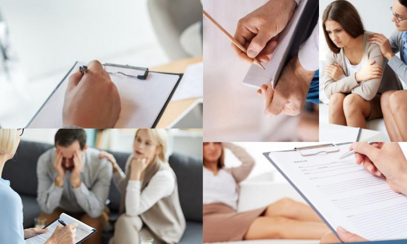 Psikolojik Testler Neden Yapılır?