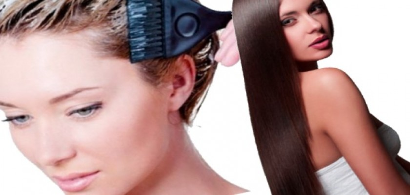 Saç Bakım Ürünleri Nelerdir