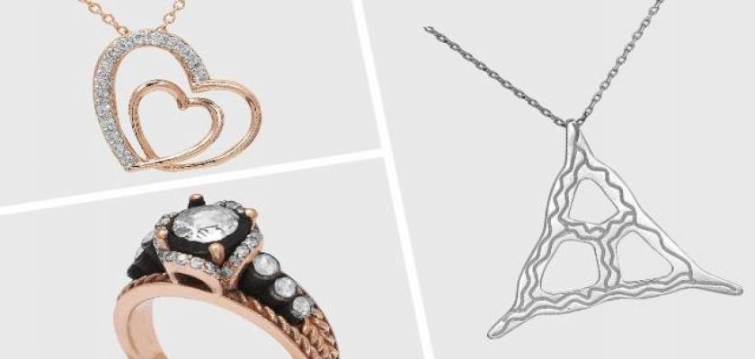 Safir ve Renkli Taşlardan Yapılan Mücevherlerin Farkı Nedir