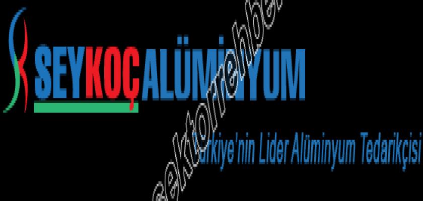 Seykoç Alüminyum Dudullu İstanbul