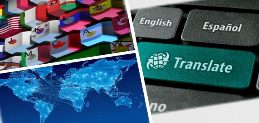 Yazılı Tercüme Hizmetleri Nelerdir